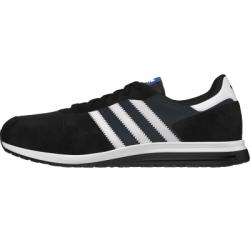 adidas Sl Street Spor Ayakkabı