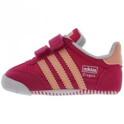 adidas Dragon L2w Crib Bebek Ayakkabısı