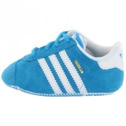 adidas Gazelle Giftset Bebek Ayakkabısı
