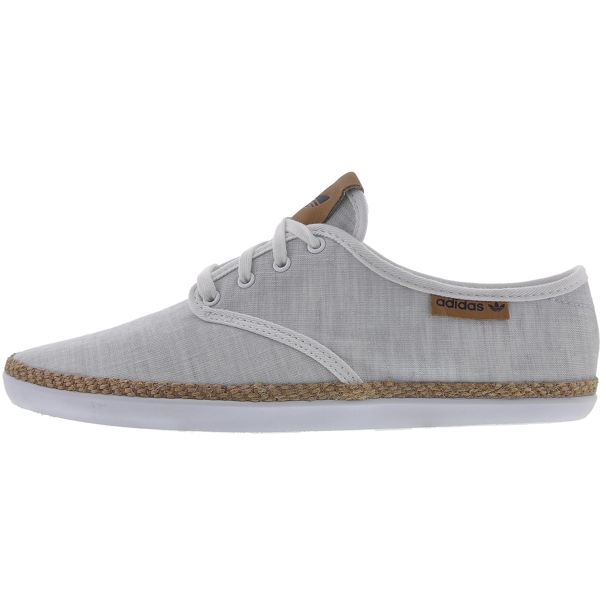 adidas Adria Ps Spor Ayakkabı  M19546 - Barcin.com 6fdb08a111ff