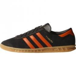 adidas Hamburg Spor Ayakkabı