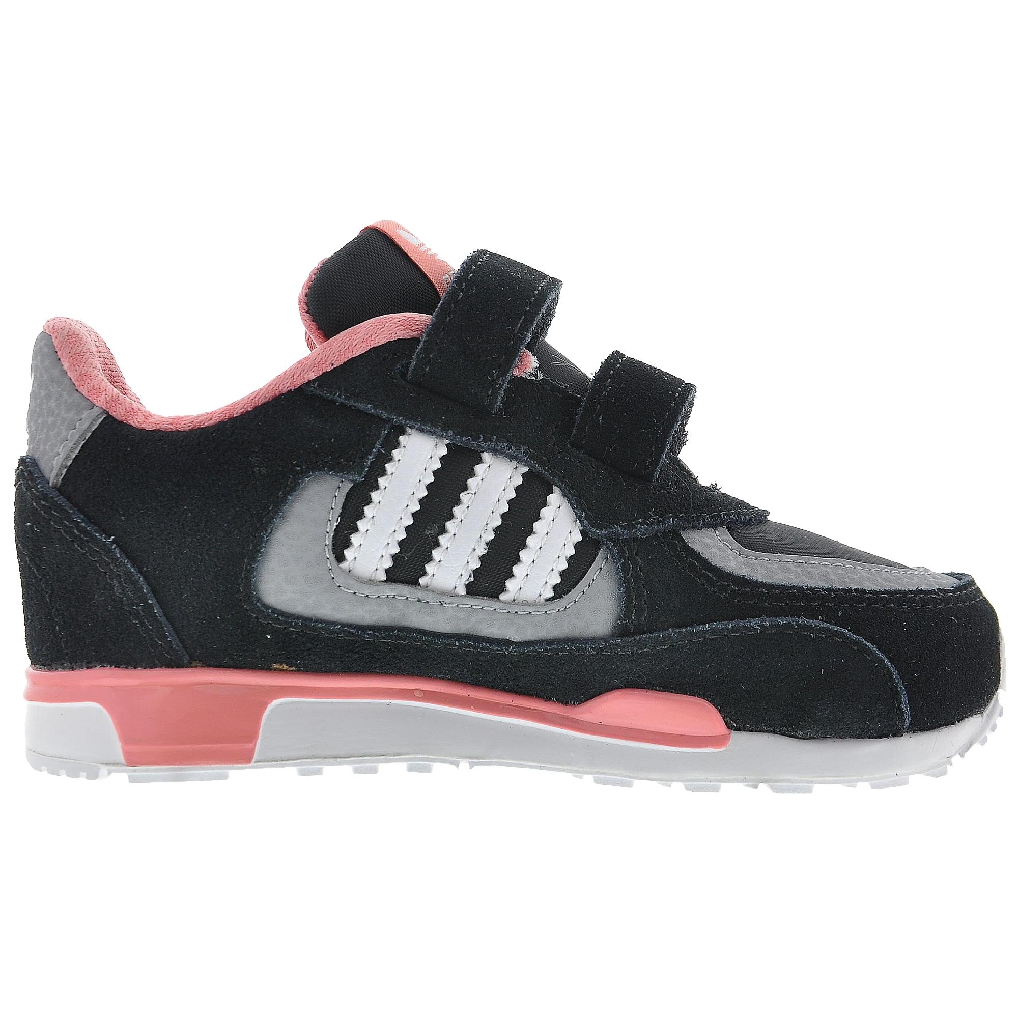 Adidas Originals ZX 8000 Boost cortos gris Weiss Flux 700 gris zapatillas