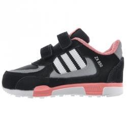 adidas Zx 850 Cf I Spor Ayakkabı