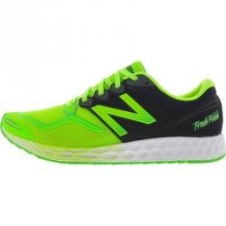 New Balance Fresh Foam Zante Spor Ayakkabı
