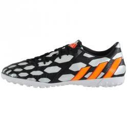 adidas Predator Absolado Lz Tf Halı Saha Ayakkabısı
