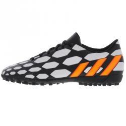 adidas Predito Lz Tf World Cup Halı Saha Ayakkabısı