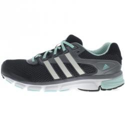 adidas Nova Cushion Spor Ayakkabı