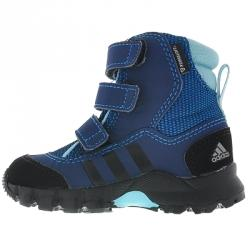 adidas Ch Holtanna Snow Cf Çocuk Ayakkabı