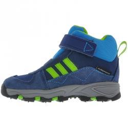 adidas Padidowderplay Mid Cf Cp Çocuk Ayakkabı
