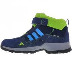 adidas Powderplay Mid Cf Cp Çocuk Ayakkabı
