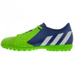 adidas Predito Instinct Tf Halı Saha Ayakkabısı
