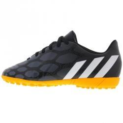 adidas Predito Instinct Tf Jr Halı Saha Ayakkabısı