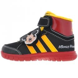 adidas Disney Mid Cf Spor Ayakkabı