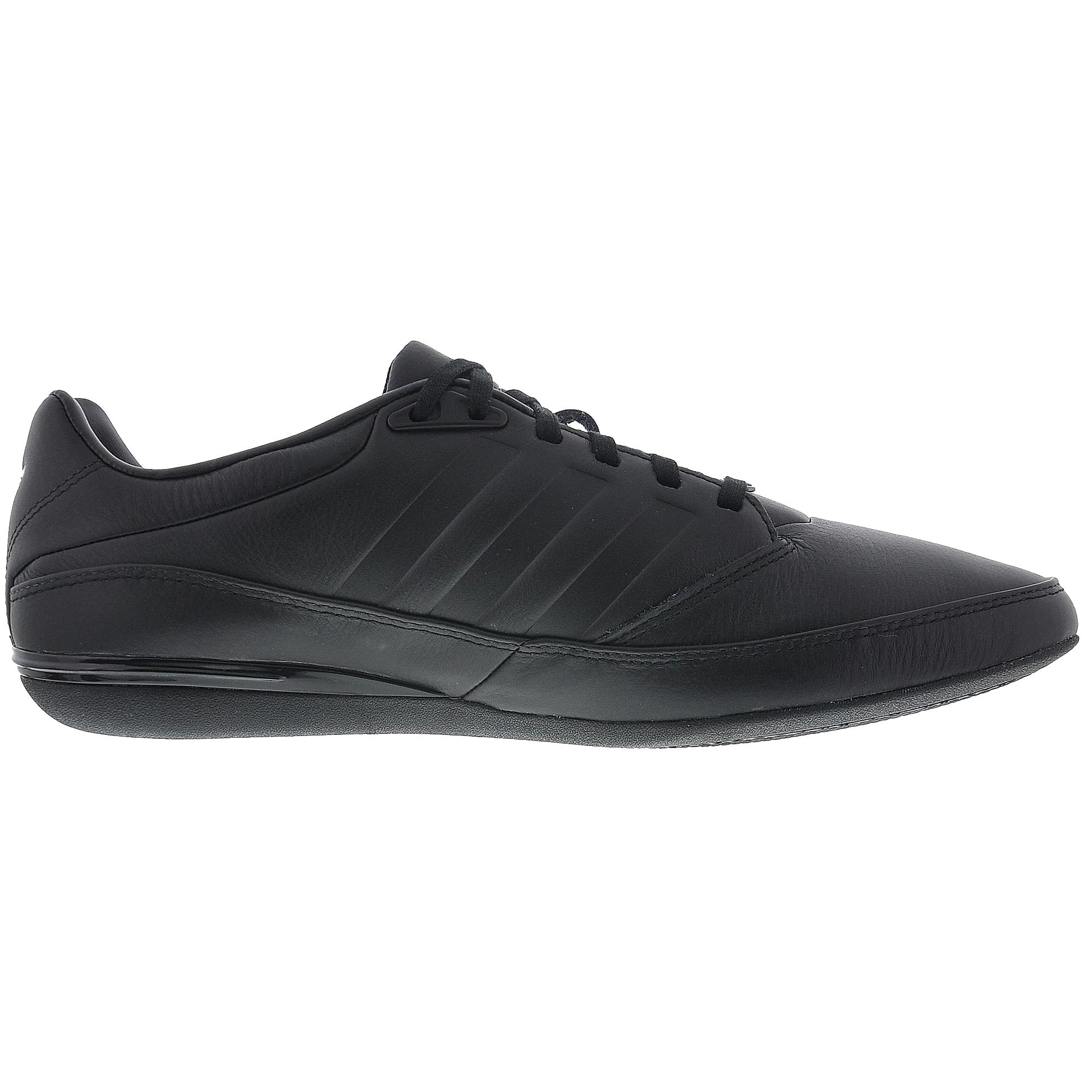buy popular 66c92 b2727 ... denmark adidas porsche typ 64 2.0 co erkek spor ayakkab 98add 7aafa