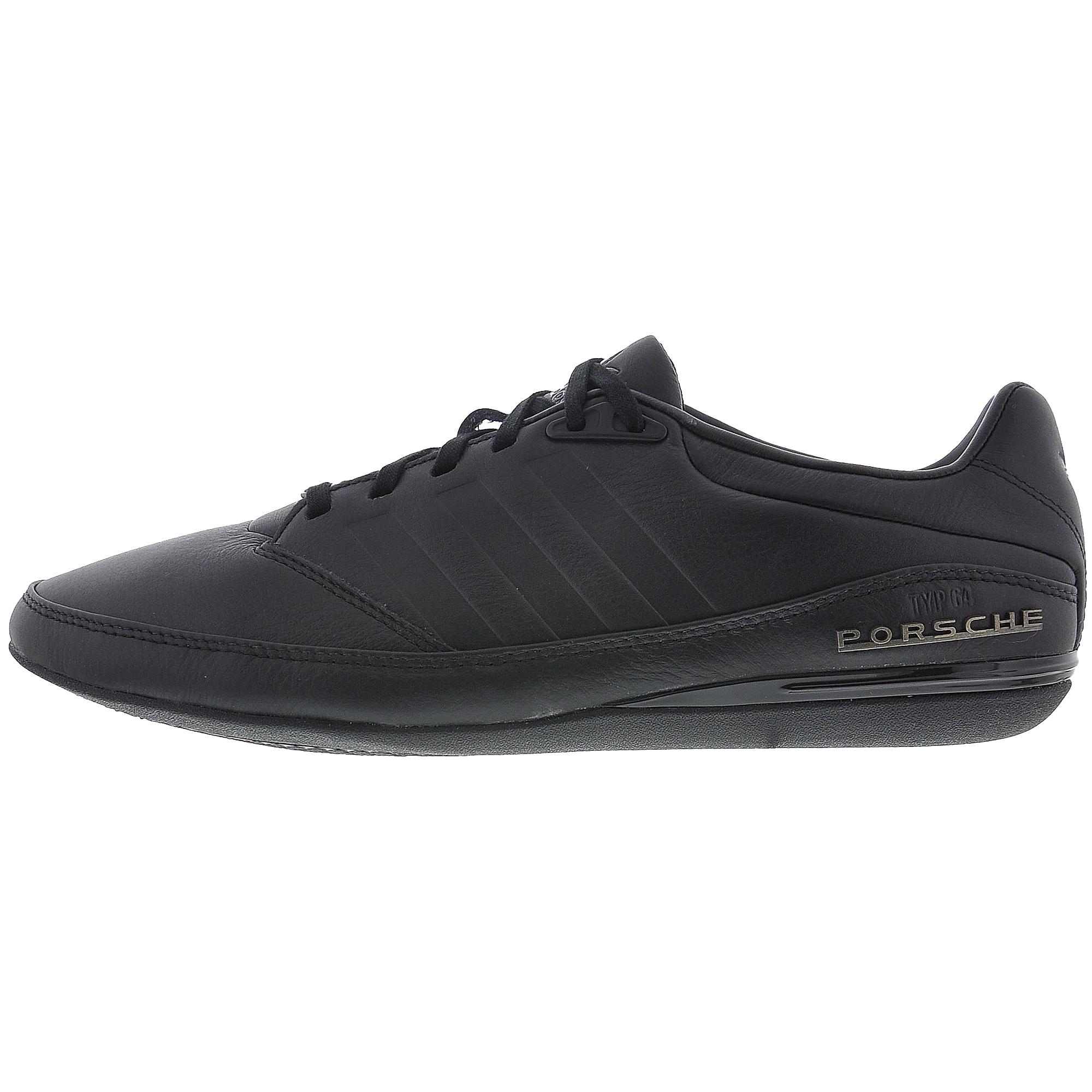 hot sale online 03f20 f5e0c ... denmark adidas porsche typ 64 2.0 co erkek spor ayakkab 24baa 3e7d7