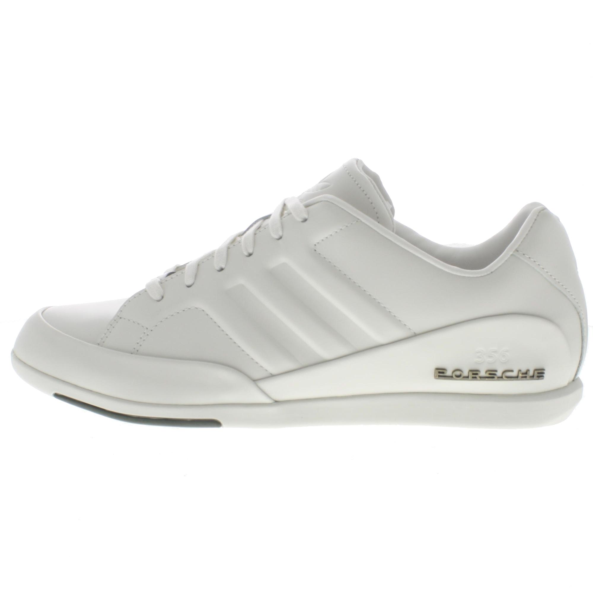 433607e1652c1 netherlands adidas porsche design fiyat incele 6255f 55ff1