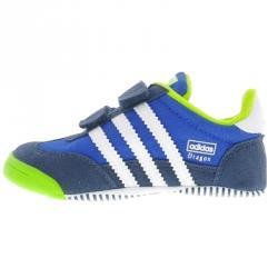adidas Learn2walk Dragon Cf I Spor Ayakkabı