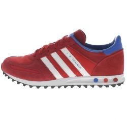 La Trainer Spor Ayakkabı