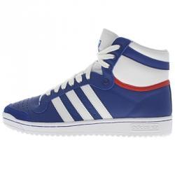 adidas Top Ten High Spor Ayakkabı