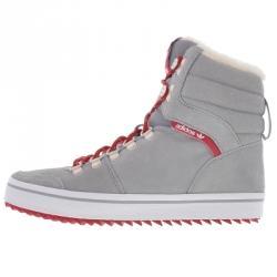adidas Honey Hill Spor Ayakkabı