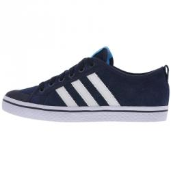 adidas Honey Stripes Low Spor Ayakkabı