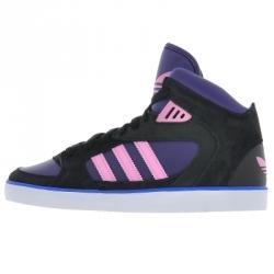 adidas Amberlight Spor Ayakkabı