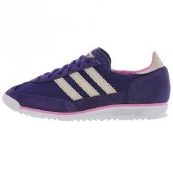 adidas Sl72 Spor Ayakkabı