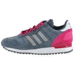 adidas Zx 700 Spor Ayakkabı