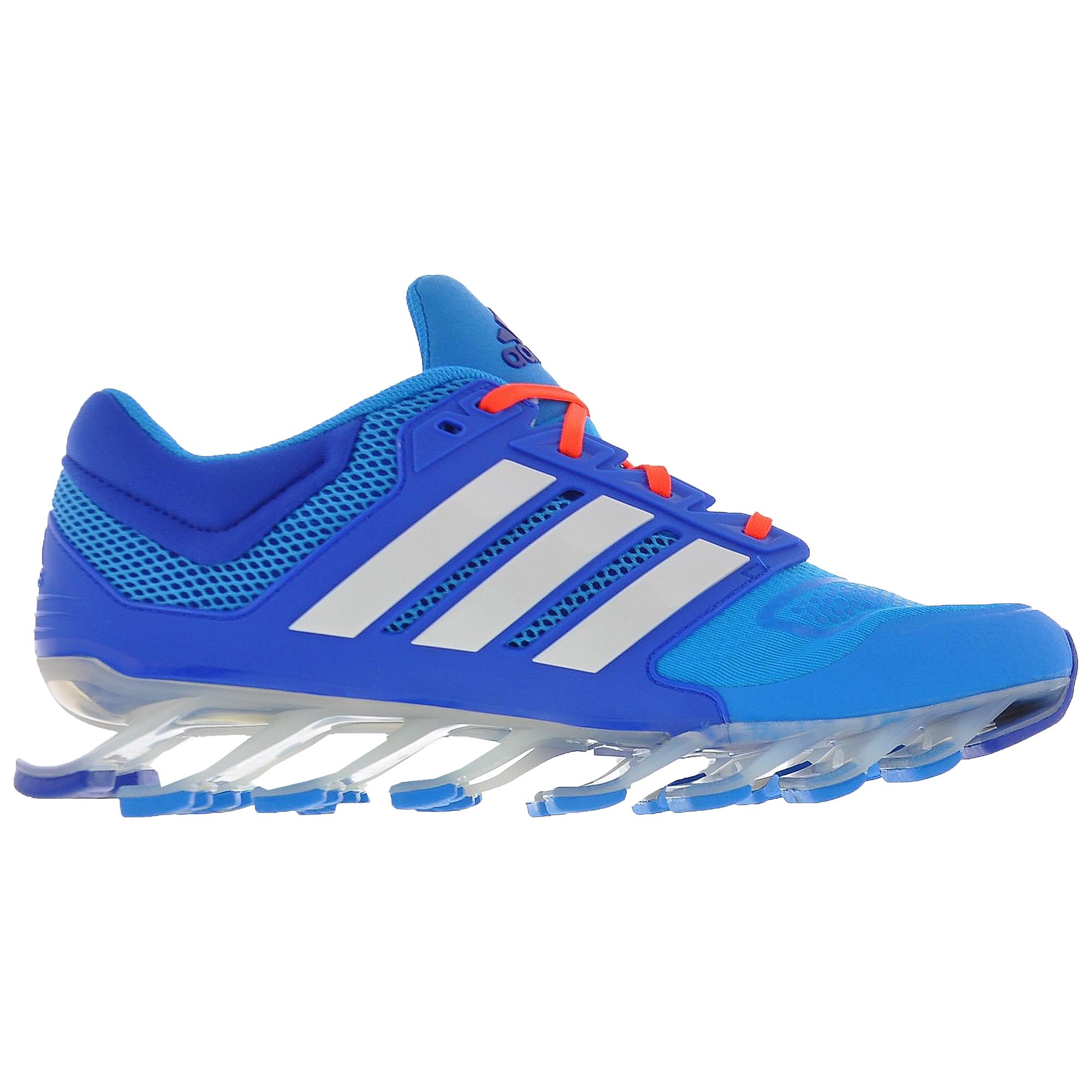 Adidas springblade 2