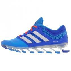 adidas Springblade 2.0 Tf Spor Ayakkabı