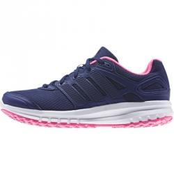 adidas Duramo 6 Atr Spor Ayakkabı