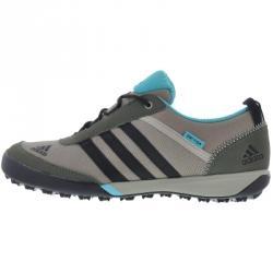 adidas Daroga Sleek Canvas Spor Ayakkabı