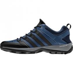 adidas Climacool Daroga Plus Canvas Outdoor Ayakkabı