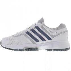 adidas Barricade Court Spor Ayakkabı
