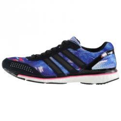 adidas Adizero Adios Boost 2 Spor Ayakkabı