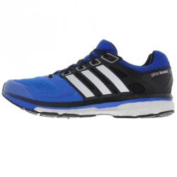 adidas Supernova Glide 6 Koşu Ayakkabısı