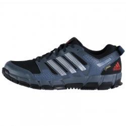 adidas Vanaka Tr Gtx Erkek Spor Ayakkabı