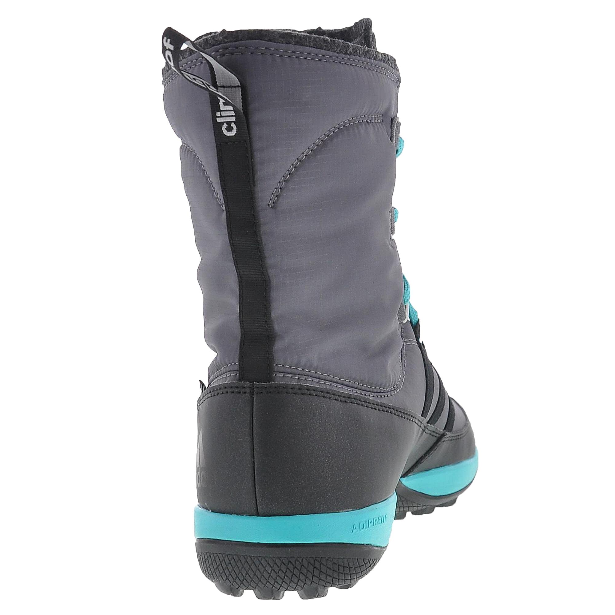 adidas Ch Libria Pearl Cp Kadın Outdoor Ayakkabı  M22746 - Barcin.com 148efb5df45
