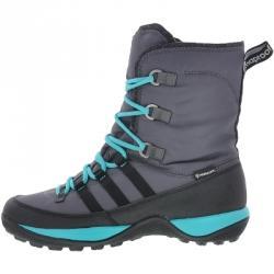 adidas Ch Libria Pearl Cp Outdoor Ayakkabı