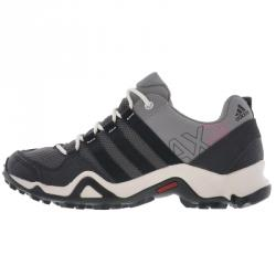 adidas Ax2 Kadın Outdoor Ayakkabı