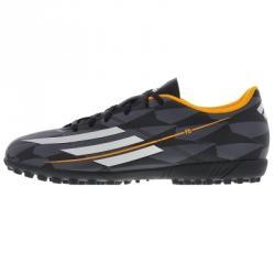 adidas F5 Tf Erkek Halı Saha Ayakkabısı