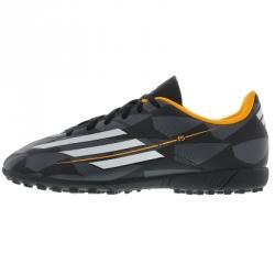 adidas F5 Tf Jr Halı Saha Ayakkabısı