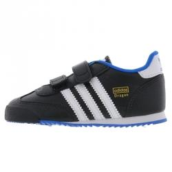 adidas Dragon Cf I Spor Ayakkabı