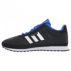 adidas Zx 700 Primaloft Çocuk Spor Ayakkabı