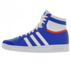 adidas Top Ten High Çocuk Spor Ayakkabı