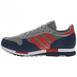 adidas Centaur Spor Ayakkabı
