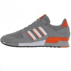 Zx 630 Spor Ayakkabı