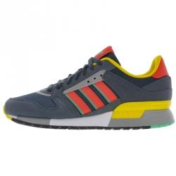 adidas Zx 630 Spor Ayakkabı