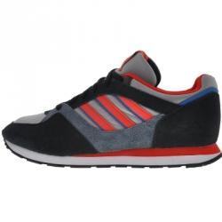 adidas Zx 100 Spor Ayakkabı