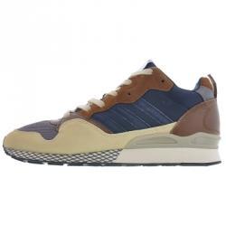 adidas Zxz 930 84-lab. Spor Ayakkabı